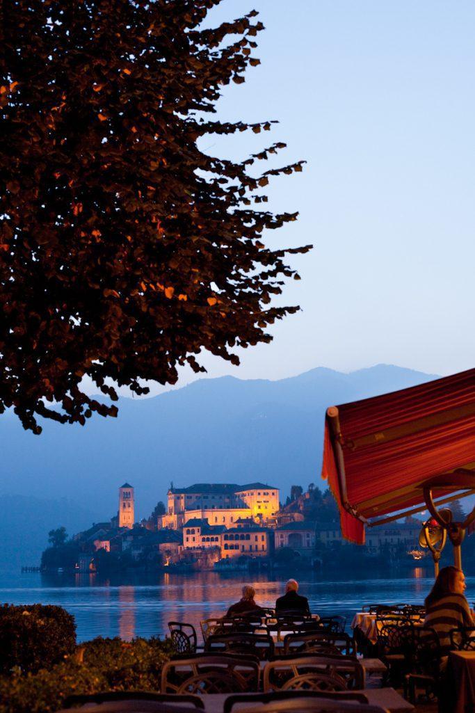 20121010-Orta San Giulio-0260-Edit