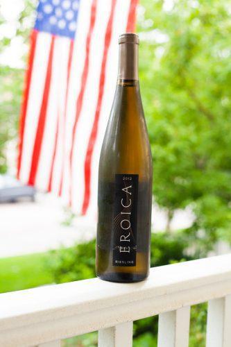 20140715-Wine-0001