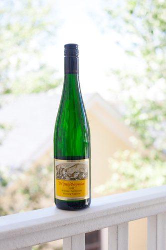 20140806-Wine-0014