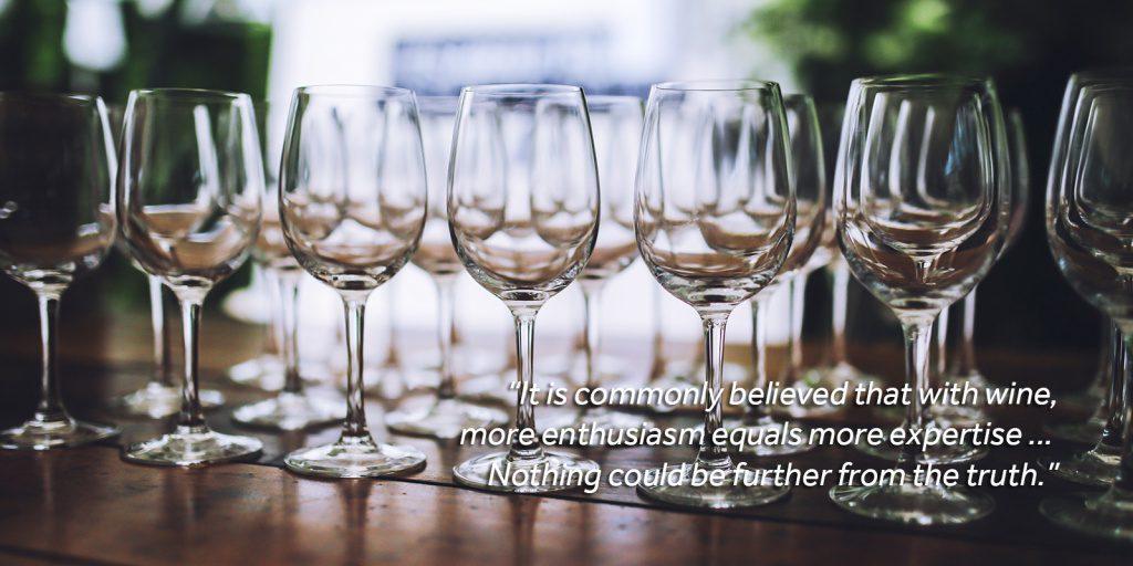 20150917-Wine-Tasting-Pull-Quote