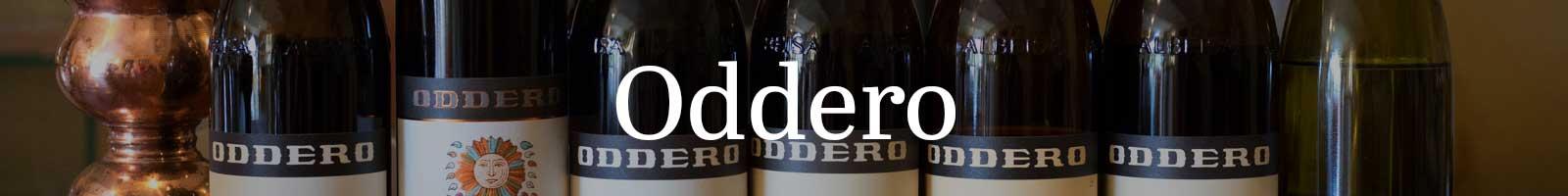 Oddero Essential Winemaker