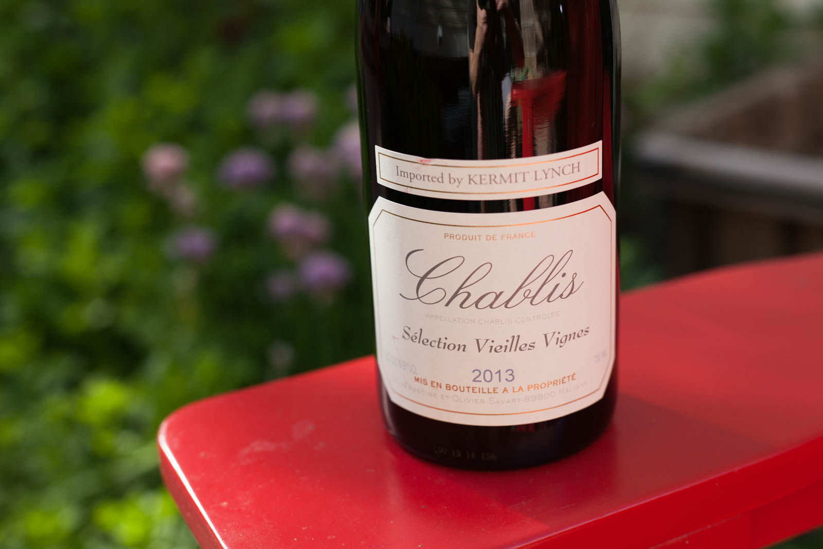 Image result for chablis wine france