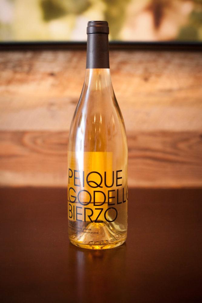 20160221-Wine-0125