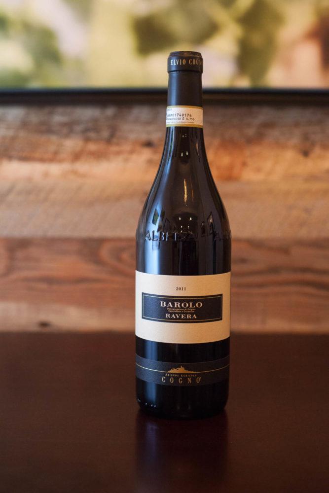 20151014-Wine-0119