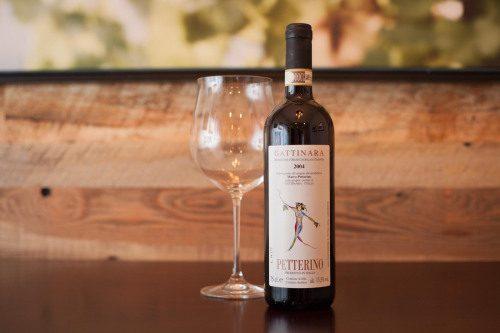 First-Taste Guide to Gattinara