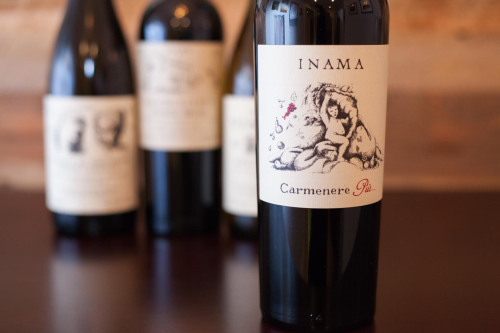 12 Wines for Fall