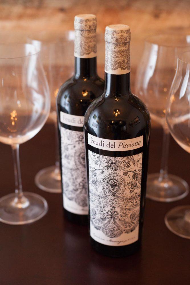 20161110-wine-0051