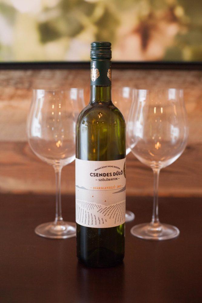 20161115-wine-0008