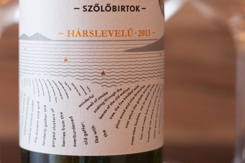 20161115-wine-0009-2