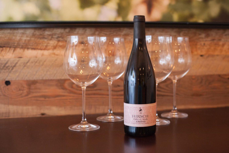 20161115-wine-0018