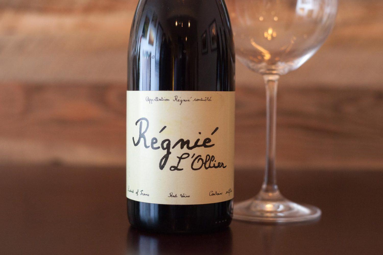 20161117-wine-0069