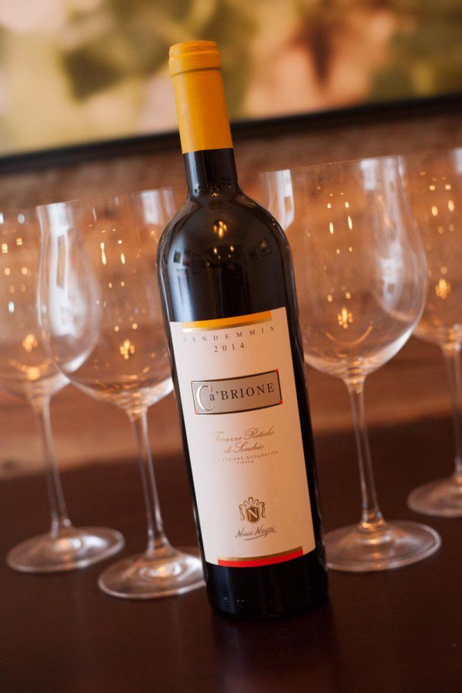 20161110-Wine-0017