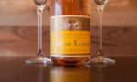 First Taste Guide to Cremant d'Alsace