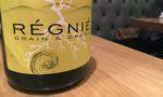 "2015 Charly Thévenet ""Grain & Granit"" Régnié ©Kevin Day / Opening a Bottle"
