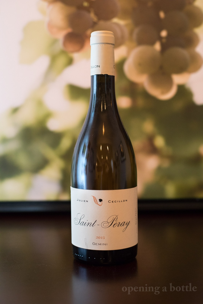 20180127-Wine-0015 | Opening a Bottle