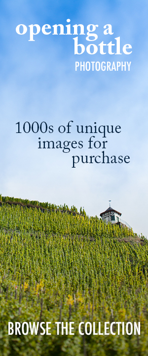 Opening a Bottle Photography: 1000s of unique stock images and gallery prints for purchase