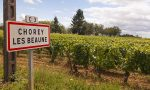 Welcome to Chorey-les-Beaune, France, home to affordable red wines worth seeking out.