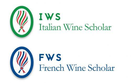 Italian Wine Scholar™ / French Wine Scholar™