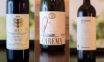 Nebbiolo Fan Club: Carema and Valli Ossolane, Ferrando, Produttori di Carema, Cantine Garrone ©Kevin Day/Opening a Bottle